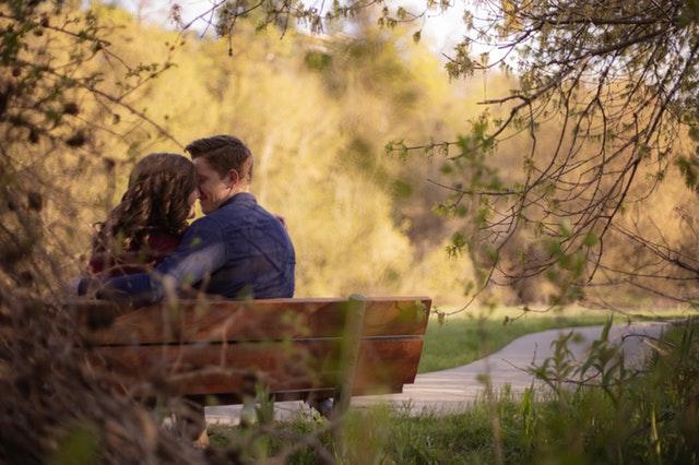 Infidelitatea – Un bărbat infidel nu te va iubi așa cum meriți…