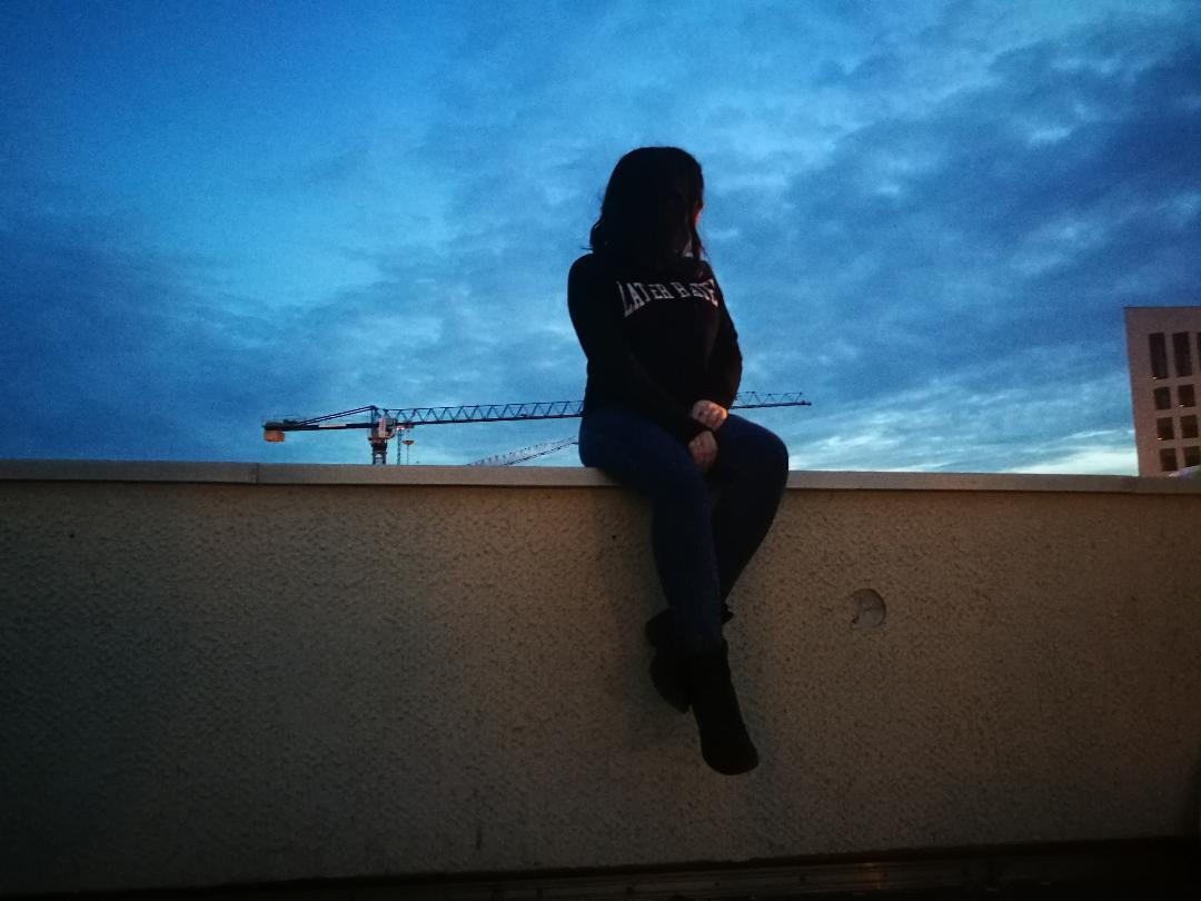 DEZAMAGIRE , SACRIFICIU – Părți inevitabile ale vieții