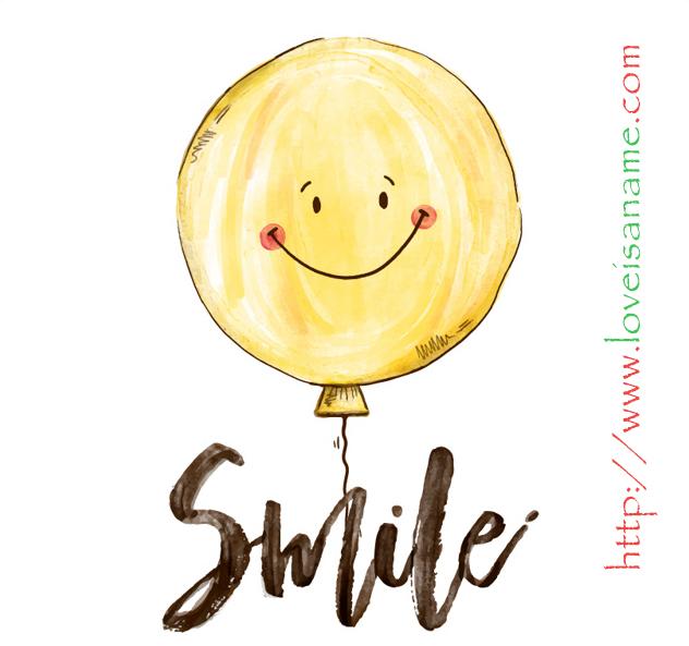 Zambet – Citate despre zâmbete. Doar zâmbește, de ce nu ?
