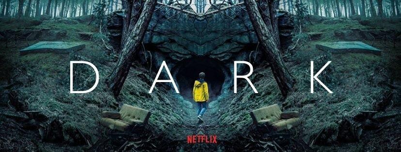 8 motive pentru care vei iubi serialul Dark – Netflix