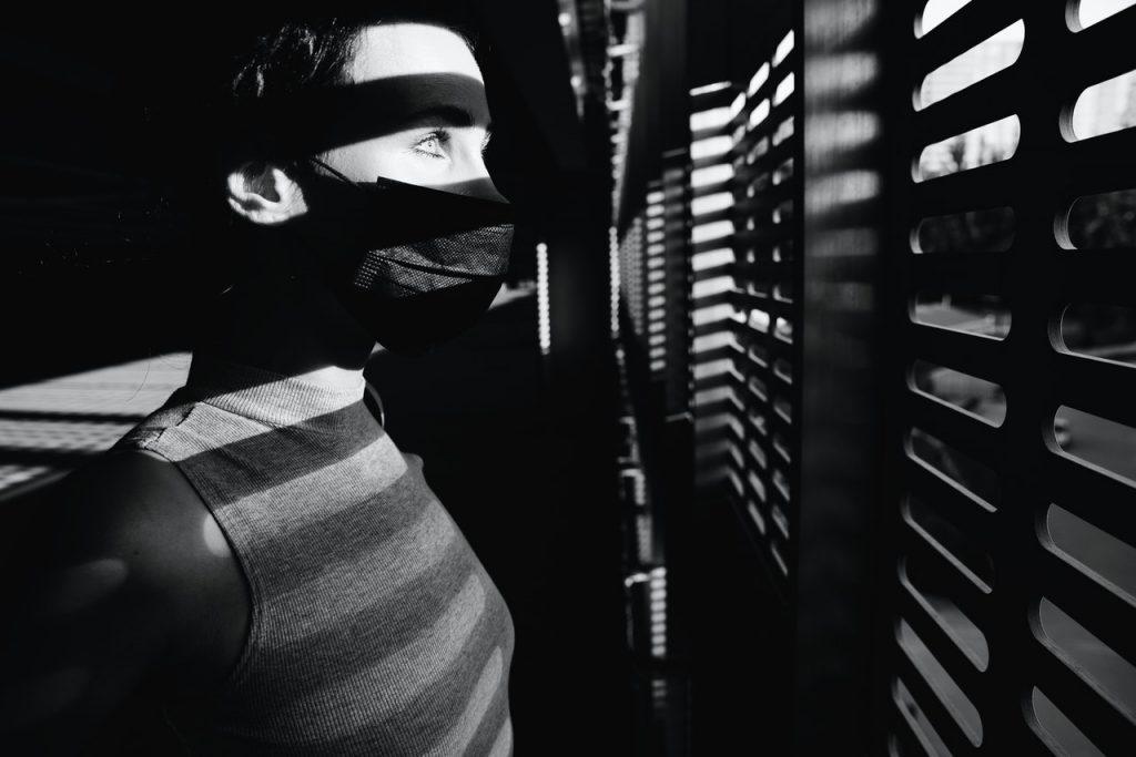 10 lucruri incomode pe care trebuie să le faci în timpul acestei pandemii