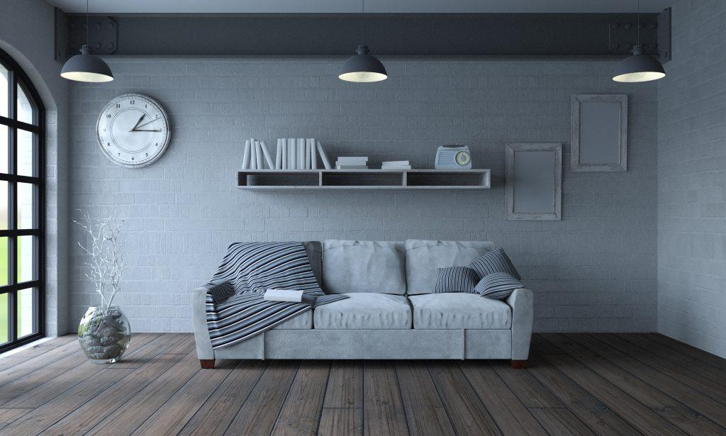 Cum poți să-ți decorezi apartamentul sau casa într-un mod elegant.