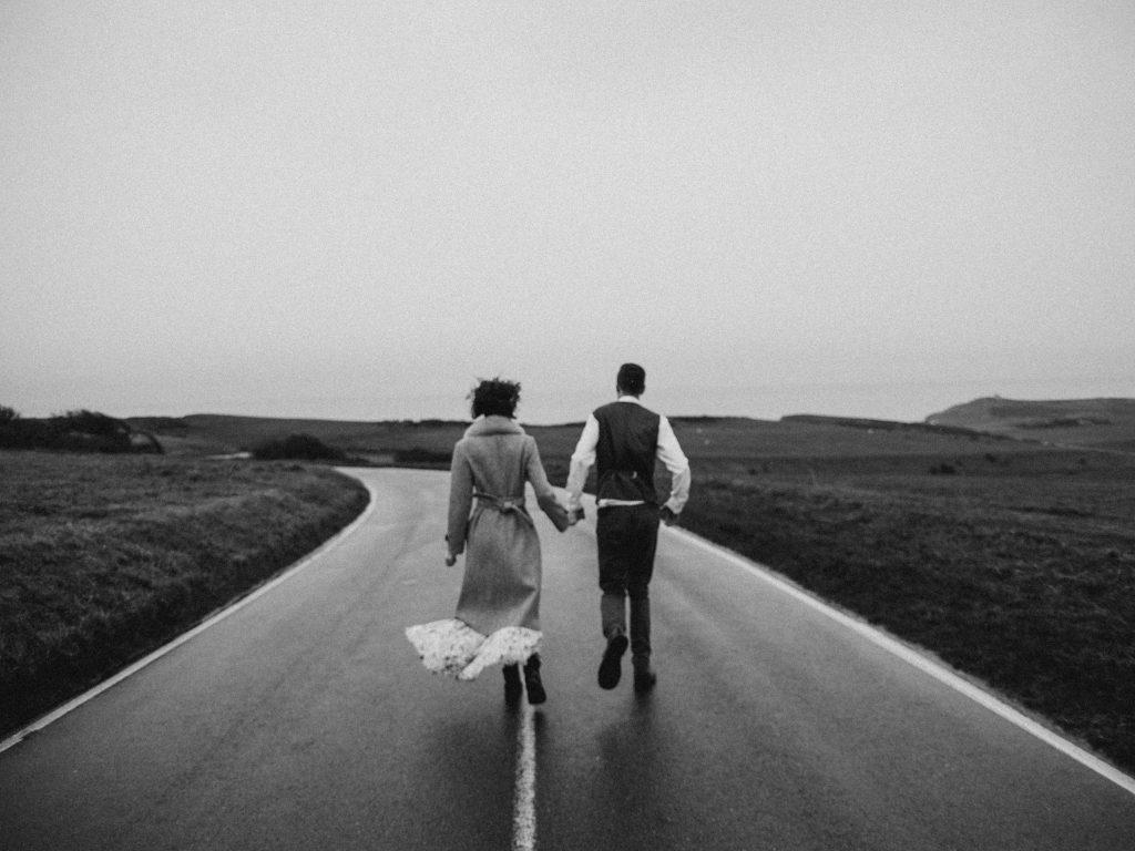 25 de lecții învățate de către diferite persoane care au avut parte de relații lungi