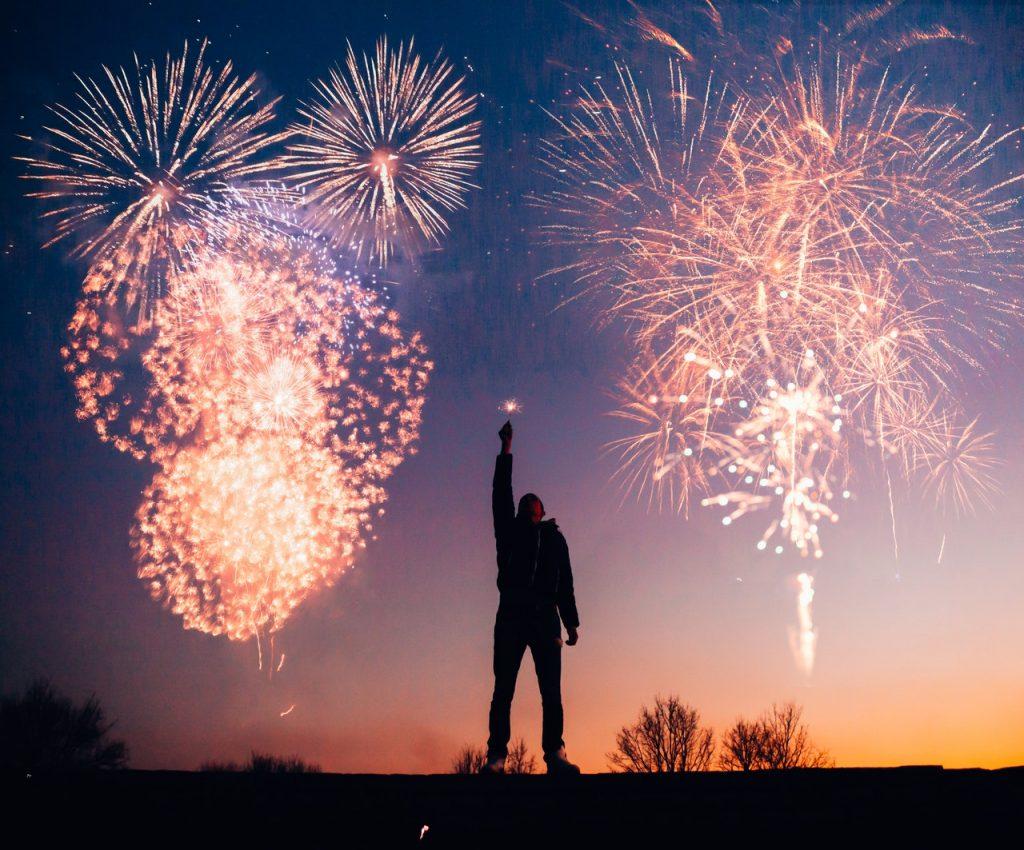 Ce speranțe are fiecare zodie de la noul an
