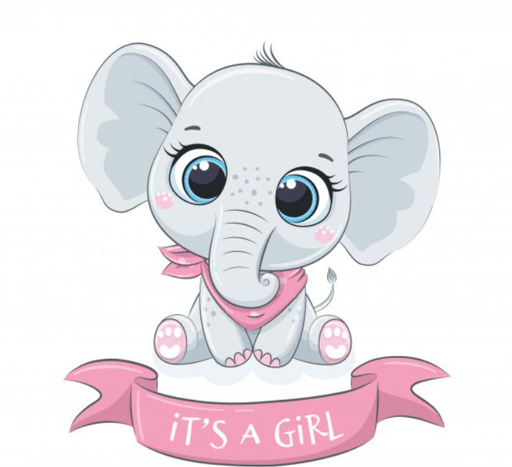Nume de fete – Cele mai frumoase nume de fete