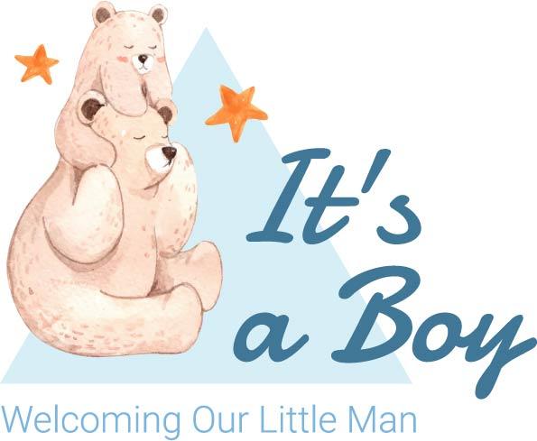 Nume de baieti – Sfaturi pentru alegerea numelui