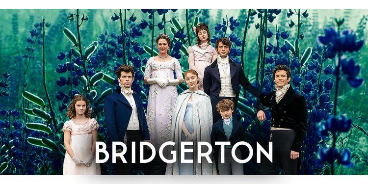 bridgerton-Loveisaname.com